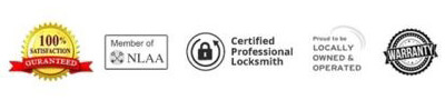 partners of one stop locksmith